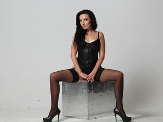 AdelinMe anal ass