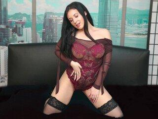 AdoringMacy jasmine sex