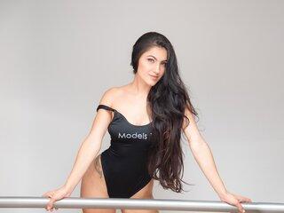 AdrianaDamac sex anal