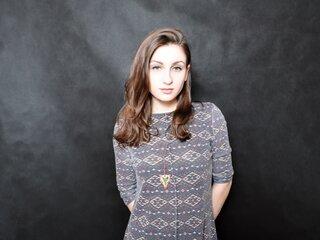 AliceMcCoy recorded adult