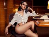 AliciaAlba jasmine online
