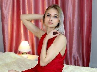 AmandaMady porn cam