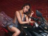 AmberMcCoy jasmine livejasmin.com