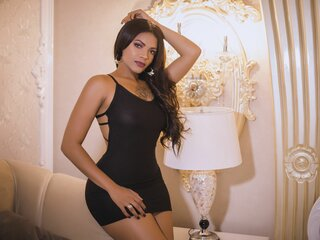 AmhyBrown livesex toy