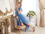 Amilsey online pics