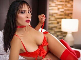 AnabelleKroft nude livejasmin.com
