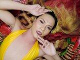 AndreanaMoore livejasmin.com online