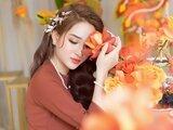 AngelaKwon jasmine xxx
