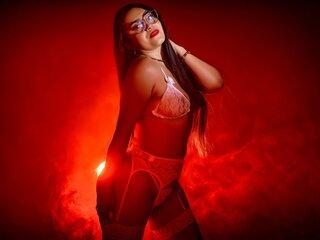 AngelaRio webcam recorded