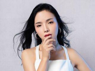 AnneJiang livesex jasmin