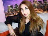AyleenBrauni hd livejasmin.com