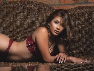 BeckyBermudez online pics
