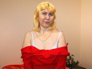 BlondeRachel ass video