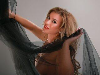 BriannaMathew anal porn