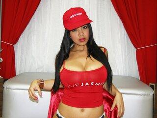 CaribeanXgirl jasmin hd