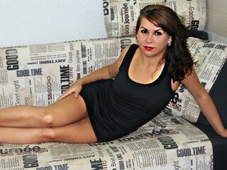 CatharinaLuxury private online