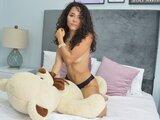 ChloeBlain online livesex