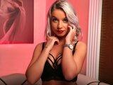 ClarissaDavis online webcam