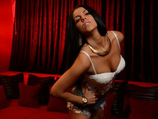 CrisDiva livejasmin webcam