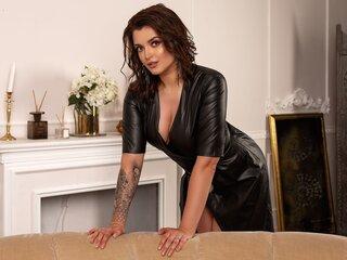 DianaAnderson livesex webcam