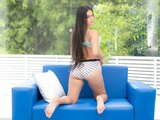 DianaShinex private online
