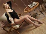 EmiliMur pictures photos