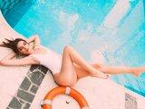 FernandaParker webcam nude