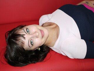 FionaMelendez recorded pussy