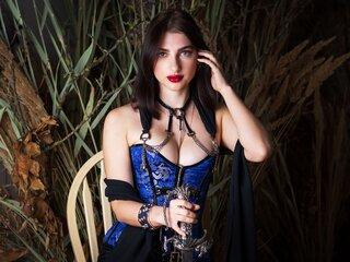 FionaMorton livejasmin.com video