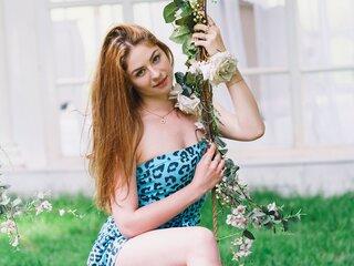 GingerLea video naked