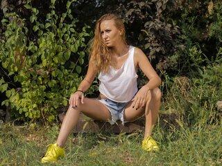 GiseleGold jasminlive pictures