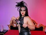 GoddessDeborah show show