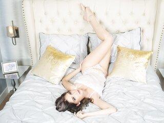 GoldieAngel photos livejasmin