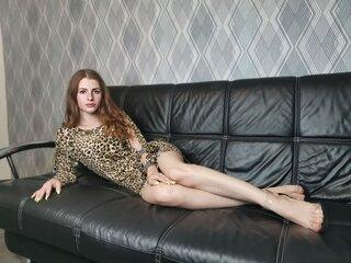 HaileyShera sex pussy