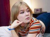HelgaPatoki pictures livejasmin.com