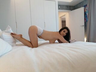 IngaStone online camshow