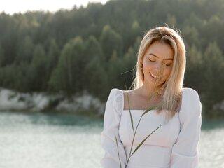 IrisLaw jasmine porn