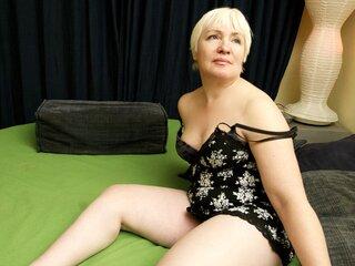 JanaSlovenian online naked