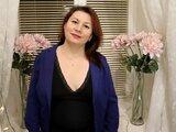 JoannaCooper camshow jasminlive