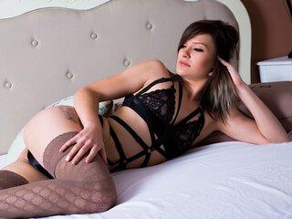 KarinaAngell naked jasmin
