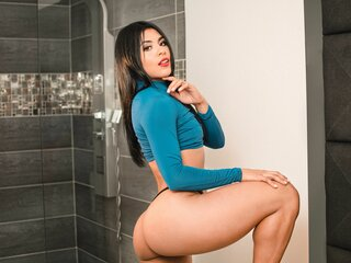KataKournikova porn videos