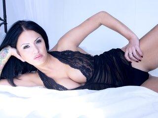Katejay amateur jasmine