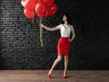 KatieCai photos livejasmin.com