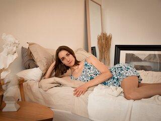 KatrinaTucker recorded sex
