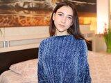 KiraLevandovski webcam jasmin