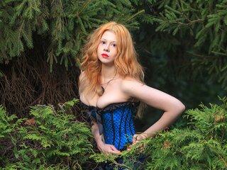 Kriemhilda naked nude
