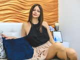 KrisColins real camshow