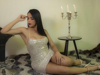LeylaFerrer porn livejasmin.com