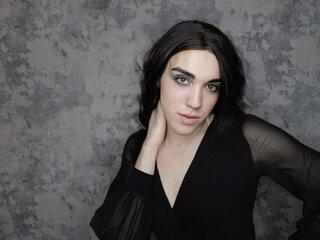 LoiseMaximoff porn videos