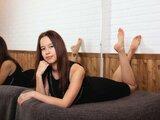 LuciaStewart pictures nude